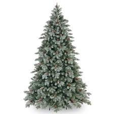 Fraser Christmas Trees Uk by Pe Christmas Trees Wayfair Co Uk