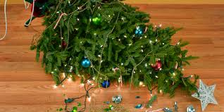 The Grinch Christmas Tree Quotes by The Grinch What Happened After He Stole Christmas Huffpost