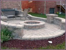 Paver Patio Ideas On A Budget by Paver Patio Ideas On A Budget Download Page U2013 Best Home Decorating