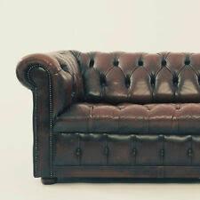 sofas sessel günstig kaufen ebay