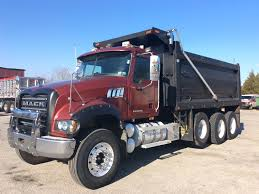 Walmart Dump Truck And Wader Together With Used Trucks For Sale In ... Walmart Loblaw Join Push For Electric Trucks With Tesla Semi Orders Transportation Freightliner Cascadia Evolution Day Flickr Dump Truck And Wader Together Used Sale In Concept Trucks Are Shaping The Future Of Trucking Up In Phandle 62115 Canyon Tx Trucking Companies Heres How To Grow Your Fleet Hint Think Like Advanced Vehicle Experience Youtube Woman Hits Five Parked Cars At Clarksville On Saturday Driver Becomes Nations 2015 Driving Champion The Worlds Best Photos And Walmart Hive Mind