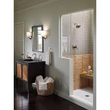 Delta Trinsic Bathroom Faucet Black by 12 Best Plumbing Fixtures Images On Pinterest Bathroom Sink