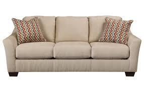 ashley queen sleeper sofa book of stefanie