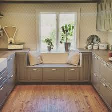 bodbyn ikea sök på haus küchen wohnen zuhause