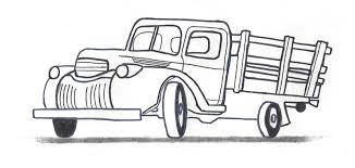 ArtStation - Drawing And Tablet Coloring Practice: TF2 Concept Art ... Pickup Truck Drawing Vector Image Artwork Of Signs Classic Truck Vintage Illustration Line Drawing Design Your Own Vintage Icecream Truck Drawing Kit Printable Simple Pencil Drawings For How To Draw A Delivery Pop Path The Trucknet Uk Drivers Roundtable View Topic Drawings 13 Easy 4 Autosparesuknet To Draw A Or Heavy Car With Rspective Trucks At Getdrawingscom Free For Personal Use 28 Collection Pick Up High Quality Free Semi 0 Mapleton Nurseries 1 Youtube