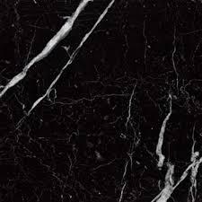 beltile nero marquina polished 12x12 marble tile 12x12 beltile