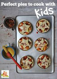 Pies Cooking With Kids 152