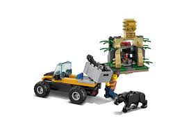 CK-Modelcars - 60159: LEGO® City Mission Mit Dem Dschungel ... Lego City 60109 Le Bateau De Pompiers Just For Kids Pinterest Tow Truck Trouble 60137 Policijos Adventure Minifigures Set Gift Toy Amazoncom Great Vehicles Pickup 60081 Toys Mini Tow Truck Itructions 6423 Lego City In Ipswich Suffolk Gumtree Police Mobile Command Center 60139 R Us Canada Tagged Brickset Set Guide And Database 60056 360 View On Turntable Lazy Susan Youtube Toyworld