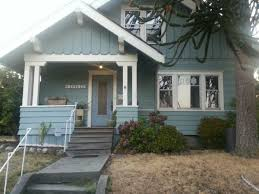 Pumpkin Patch Tacoma Wa by The Ten Cheapest Properties For Sale In Tacoma U0027s North End