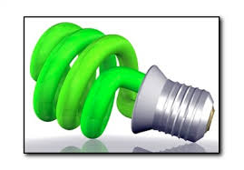 cfl light bulb 101 product ecycle