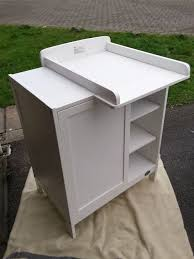 Baby Changer Dresser Unit by Best 25 Baby Changing Unit Ideas On Pinterest Diy Changing