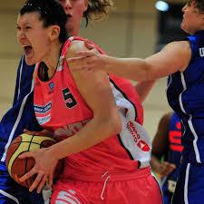 BasketballBundesliga Ulm Muss Sich Weiter Strecken Lokalsport