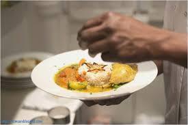 lenotre cours de cuisine cours cuisine lenotre fresh inspirational cours cuisine lenotre