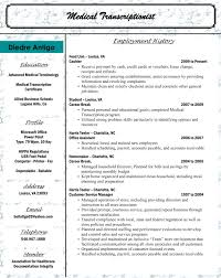 Resume: Medical And Coding Resume Sample Objectives For ... Sample Resume Format For Fresh Graduates Onepage Best Career Objective Fresher With Examples Accounting Cerfications Of Objective Resume Samples Medical And Coding Objectives For 50 Examples Career All Jobs Students With No Work Experience Pin By Free Printable Calendar On The Format Entry Level Mechanical Engineer Monster Eeering Rumes Recent Magdaleneprojectorg 10 Objectives In Elegant Lovely
