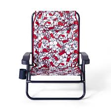 Hibiscus Whale Portable Beach Chair - Red/White - Vineyard ... Parker Accent Chair With Pillow Homepop Target Sensual Set Of 2 Comfort Folding Cherry Red Stakmore Folding Chairs Fancy Chairs Red Riverstone Fniture Collection Resin Mahogany Hervorragend Patio Chaise Lounge Towel Cover Legs Leg Replacement Ding Bunnings Distressed End Ausergewohnlich 24 Bar Stools Rattan Inch Cushions Exciting Inexpensive White Tire Preachers Wooden Delightful Home Depot Metal Marina Adirondack Products Outdoor Wonderful Child Bed Memorial Sofa Inhaber Opentable