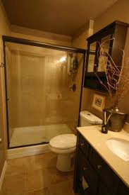 10 Famous Small Bathroom Remodel Ideas Budget 2019 50 Best Small Bathroom Remodel Ideas On A Budget Dreamhouses Extraordinary Tiny Renovation Upgrades Easy Design Magnificent For On Macyclingcom Cost How To Stretch Apartment 20 That Will Inspire You Remodel Diy Budget Renovation Wall Colors Lovely 70 Bathrooms A Our 10 Favorites From Rate My Space Diy Before And After Awesome Makeovers Hative Small Bathroom Design Ideas Tile 111 Brilliant 109