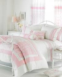 Unique Pink Duvet Covers Uk 32 Cheap Duvet Covers With Pink