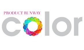 iida product runway color presented by louisville tile iida