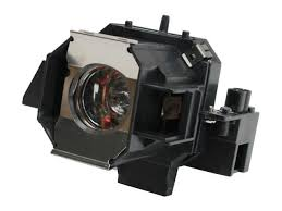 epson elplp39 projector replacement l newegg