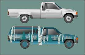 1987 Toyota Truck Clipart Enelson95s 1987 Toyota Pickup 4x4 Yotatech Forums Toyota Pickup 899900 Pclick For Sale Classiccarscom Cc1090699 Truck Hotwheels Rare Xtra Cab Up On Ebay Aoevolution 97accent00 Regular Specs Photos Modification Info 1 T Mechanical Damage Jt4rn55e7h0236828 Sold Sale In Truck Elon Nc Piedmontshoppercom Questions Buying An 87 Toyota Pickup With A 22r 4