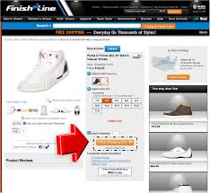 Coupon Code For Finish Line - Corner Bakery Coupons Printable Latest Finish Line Coupons Offers October2019 Get 50 Off Line Coupon June 2019 Bazil Coupons Webster Ny Weekly Deals Raybuck Up To 75 Off End Of Season Sale Macys Hot Last Call Codes Phone Orders J23 Iphone App On Twitter Jordan 6 Retro Ltr Flint 5pc Clinique Plenty Of Pop Set 7pc Gift 30 More Free Sh Nikes Finish Online Whosale Weekly Ad Coupon And Promo Code At Disuntspoutcom 10 60 2018 Sawatdee Thousands Codes Printable