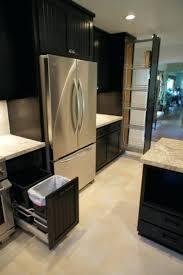 faire sa cuisine chez ikea creer sa cuisine ikea cuisine cuisine cyan cuisine faire sa cuisine