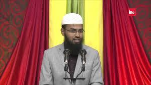 What Is A Muslim Prayer Curtain by Pahli Baar Azan Ka Hukm Aya To Mohammad Saws Ne Ek Ghulam Ko Azan
