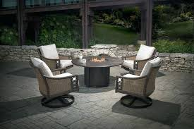 Winston Patio Furniture Size Patio Outdoor Best Outdoor