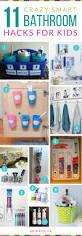Finding Nemo Bath Towel Set by Bathroom Bathroom Kid Meme Finding Dory Bathroom Set Finding
