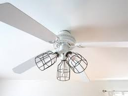Hunter Ceiling Fan Uplight by Ceiling Fan Uplight With Up And Down Light Hampton Bay Remote