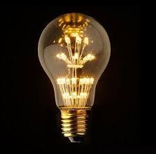 retro incandescent light bulbs roselawnlutheran