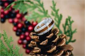 We Cant Stop Raving Enough About The Beautiful And Unique Rings That Rustic Main Brings To Gifting Forum Are Fully Confident Any Man