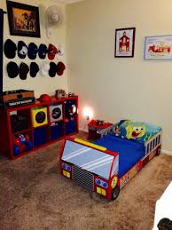 50 Monster Truck Kids Room – Looking For Bedroom Set | Nickyholender.com Monster Truck Bedding Queen Size Bedroom Blazethe Machines Blue Wall Sticker Cool Vehicle Decal Boys Unique Purple Toddler Bed With Staircase Set In Brown Hot Wheels Jam 164 Assorted The Warehouse Personalised Name Or Girls Flag Racing Decor Hotwheels 68501 8 Lovely Hot Wheels Matchbox Cars 12 Creative For 2018 Home Design Interior Grave Digger In Pinterest Room Monster Truck Birthday Party Ideas Moms Spiderman Diecast Metal Walmartcom