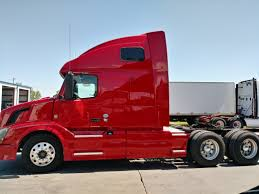 Used 2015 Volvo VNL 670 In Pharr, TX Vanguard Truck Centers Commercial Dealer Parts Sales Service Affinity Center New Inventory Used Steubenville Details First Dublinmade Volvo Truck Back Home The Southwest Times Pickup Custom Trucks Accsories In Roanoke Blacksburg Central Valley Competitors Revenue And Employees Hino Isuzu Serving Medina Oh Location Yuba Tractor City California