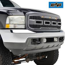 2017 Ford F 250 Super Duty Accessories - Best Accessories 2017 Ford Trucks F150 For Sale Energy Country F234550 Accsories Autoeqca Cadian Auto Bed Cargo Illumination The Official Site For Lets Lower A Custom Shortened F250 Super Duty Ready Rugged Outdoor Fun Topperking 2006 Lariat Jacked Up Trucks Pinterest F250 Diesel 12016 F350 Fusion Front Offroad Bumper Fb My 4x4 Diesel Truck Teambhp And Parts F 150 250 350 2016 Car Lifted Supertrucks Lifted Ford Arb 2236010 Bull Bar Kit Fits 2012 Woodys And Off Road