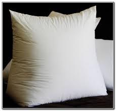 bed wedge pillow brookstone beds home design ideas mebydaqmgz7048