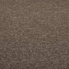 Soft Step Carpet Tiles by Rex Carpet Tile Carpet Tiles Carpetright