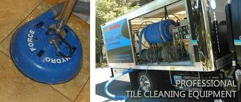folsom tile cleaning archives carters carpet restoration