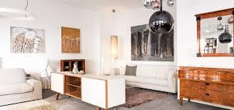 3clinium italian interior design berlin möbel