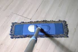 reviews of bona laminate floor cleaner can you use bona floor