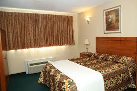 Hotel Near John F Kennedy International Airport New York JFK Inn