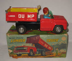 1950's Linemar Lumber Dump Truck Battery-op Toy NM In Box Works Tin ... Your Hobbs New Mexico Chevrolet Dealer Buying A Used Car Or Truck From Craigslist How To Spot A Scammer Clovis Cheap Cars Under 1000 By Owner And For Sale In Gallup Nm Autocom Artesia Alternative Carlsbad Ab Sales Pickup Trucks Alburque Gallery Zia Auto Whosalers Dbs Salvage Cmonster 2012 Ford Svt Raptor Built Ultimate Accsories Aerial Lifts Clark Equipment