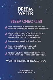 5 Htp Before Bed by 24 Best Dream Water Canada Images On Pinterest Stress 5 Htp And