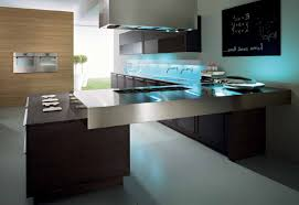 Wonderful Awesome Kitchens Pictures Best Idea Home