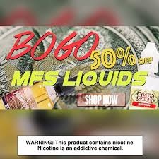 50% Off - My Freedom Smokes Coupons, Promo & Discount Codes ... My Freedom Smokes Free Shipping Over 20 And 4 Starter Kit Best Online Vape Stores 30 Trusted Ecig Vaping Supply Sites Super Hot Promos Coupon Codesave Money 15 Off Code And Our 2019 Review 10 The Juicery Press Coupons Promo Discount Codes 1 Site For Deals Discounts Coupons Aoeah Codes September 3 To 5 Off Of Coin Shipping15 Newmfs15 50 Fiveota Wethriftcom Myfreedomsmoke Prices All Year Blackfriday Sale Home Facebook Ejuice