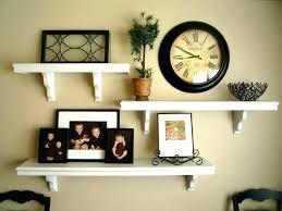 Big Clock For Living Room Wall Clocks Best Decor Ideas On Decorating