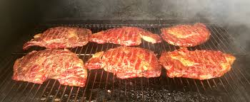 Experiences With Pellet Smokers?   HomeBrewTalk.com - Beer ... Rec Tec Stampede Rt590 Pyramyd Air Coupon Code Forum Gabriels Restaurant Sedalia Smart Shopping During The Holidays Rec Tec Grills Coupon Ogame Dunkle Materie Line Play Pit Boss Deluxe 440d Wood Pellet Grill 440 Sq In Fabletics April 2018 Rumes Planet Kak Industries Discount Pte Vouchers Australia 10 18 15 Inserts Kerry Toyota Coupons Experiences With Pellet Smokers Hebrewtalkcom Beer Tec Review And Why I Think This Is The Best Bull Rt700 And Rating
