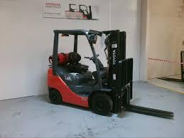 100 Looking For Used Trucks Toyota Tonero LPG Klift 18t1410016738 Toyota Material Handling UK