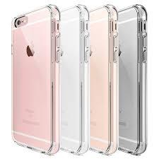 iPhone 7 Gel Case iPhone 8 Gel Cover iPro Accessories Amazon