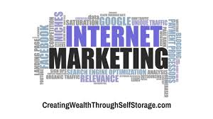 Self Storage Marketing Series Do You Know How To Find Your Customers Online